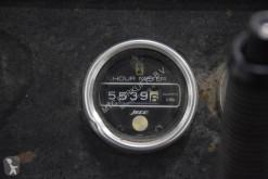 Преглед на снимките Кар TCM FD40Z2