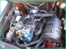 Voir les photos Chariot élévateur Linde H25T 2.5t LPG 3de + 4de hydrauliek ventiel!