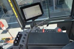 Ver las fotos Carretilla elevadora Konecranes SMV 16-1200 C