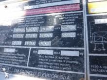 Ver as fotos Empilhador elevador Fiat-Om DI 80 C