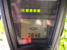 Vedere le foto Carrello elevatore Fenwick E14-01