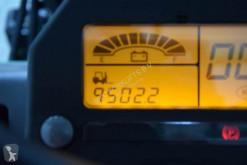 Voir les photos Chariot élévateur Mitsubishi FB18NT
