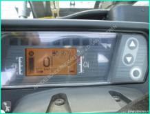 Преглед на снимките Кар Caterpillar DP35NT 3.5t diesel 2013 shift 4x hydr. cabine TOP!