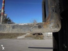 View images Kalmar 12-1200 Forklift