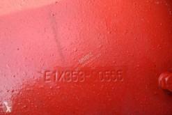 Vedere le foto Carrello elevatore Linde H70D-02