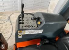 Voir les photos Chariot élévateur Aisle Master 20S Wózek widłowy