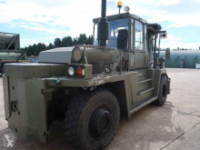 Ver las fotos Carretilla elevadora Valmet 1612HS 4x4 16 Ton Forklift