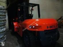 Ver as fotos Empilhador elevador Heli CPCD100