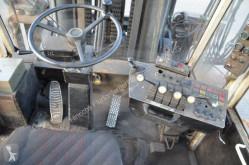 Voir les photos Chariot élévateur Kalmar Valmet TD3012