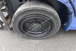 Zobaczyć zdjęcia Wózek podnośnikowy Toyota 62-7FDF30