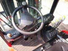 Vedere le foto Carrello elevatore Hangcha A3W20