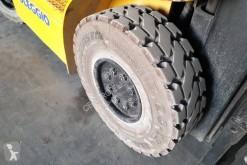 Преглед на снимките Кар Hyundai HBF25-7