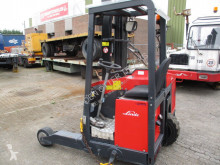 Terberg KINGLIFT TKL-S-X3 lorry mounted forklift