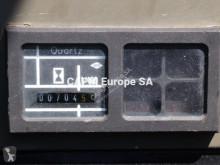 Преглед на снимките Мобилен мотокар Transmanut TRANSRETRAC 3000