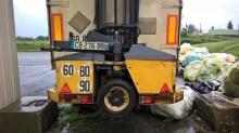 Vedere le foto Carrello elevatore trasportabile Kooi-Aap W2-3-2035 - TRANSPALETTES EMBARQUE