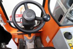 Ver las fotos Carretilla transportable nc HUBTEX - DQ45-G