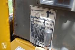 Преглед на снимките Мобилен мотокар Transmanut TCD