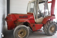 Chariot tout terrain Manitou MC40CP occasion
