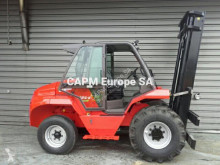 Manitou M50-2 all-terrain forklift