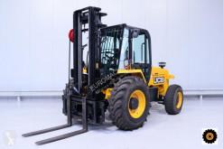 terénní vozík JCB 930-2