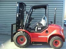 terénní vozík Hangcha TT30