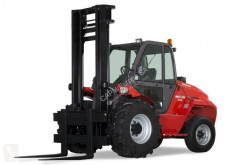 Manitou M50-2H all-terrain forklift
