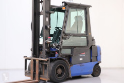Caterpillar EP35K PAC all-terrain forklift
