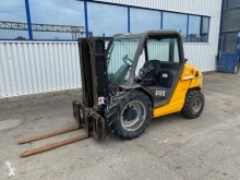 stivuitor toate terenurile Manitou MH 20-4