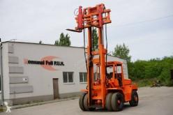carrello elevatore fuoristrada Kalmar LT 8-600