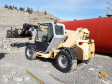 nc T3071 all-terrain forklift
