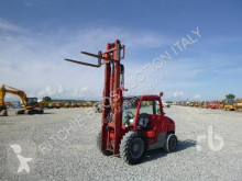 terénní vozík Manitou MH20-4