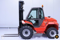 Manitou all-terrain forklift M30-4