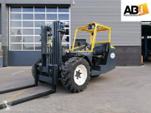 Combilift COMBI-RT all-terrain forklift used