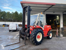 Chariot tout terrain Manitou M 230 occasion