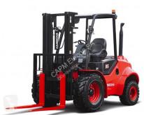 Hangcha TT35-2 all-terrain forklift new