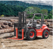Ruw-terrein heftruck Hangcha TT50-4 nieuw