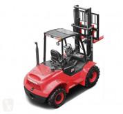 Carretilla todoterreno Hangcha TT30-2 nueva