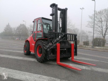 Hangcha TT50-4 all-terrain forklift new