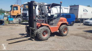 Chariot tout terrain Agrimac-Agria TH-30.25A occasion