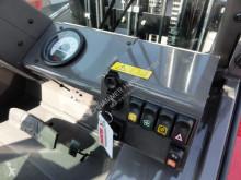 Bilder ansehen Manitou M50-4 Geländestapler