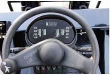 Преглед на снимките Високопроходим мотокар Dragon Loader 2.5T Rough Terrain Forklift Truck CPCD25