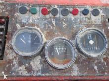 Преглед на снимките Високопроходим мотокар Manitou MB26N