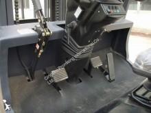 Преглед на снимките Високопроходим мотокар Dragon Loader CPCD30