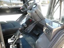 Преглед на снимките Високопроходим мотокар Manitou MSI 25