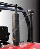 Преглед на снимките Високопроходим мотокар Dragon Loader 3.0T All Terrain Forklift CPCD30