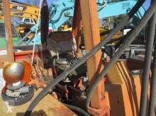Преглед на снимките Високопроходим мотокар Manitou 4RM30G