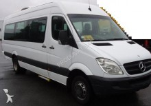 Mercedes midi-bus Sprinter 515 CDI