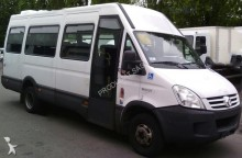 Iveco Daily 50C18 used midi-bus