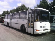 Renault intercity bus tracer