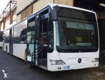 Bus interurbant Mercedes Citaro CITARO LE